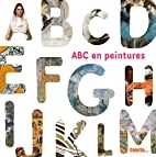 ABC en peintures by Palette