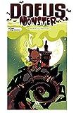 Acheter Dofus Monster volume 5 sur Amazon