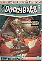 Doggybags Vol.2 by Run
