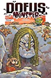 Acheter Dofus Monster volume 9 sur Amazon