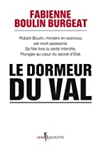 Le dormeur du val (French Edition) by…