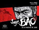 Acheter Juge Bao volume 1 sur Amazon