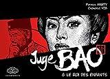 Acheter Juge Bao volume 2 sur Amazon