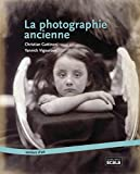 Christian Gattinoni: la photographie ancienne