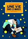 Yoshihiro Tatsumi: Une vie dans les marges (French Edition)