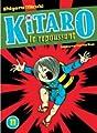 Acheter Kitaro le repoussant volume 11 sur Amazon
