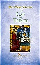 Le Cap des Trente by Max-Firmin Leclerc