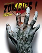 Zombies ! by Julien Betan Raphael Colson