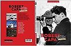 100 PHOTOS DE ROBERT CAPA by Reporters Sans…
