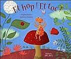 Et hop ! Et toc ! by Virginie Hanna