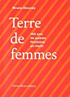 Terre de femmes (French Edition) by…