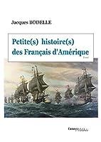 Petite(s) Histoire(s) des Français…