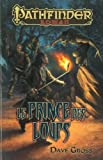 Dave Gross: Pathfinder, Tome 1 (French Edition)