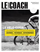 LE VELO GUIDE by Christophe Osmont