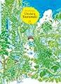 Acheter Un Eté à Tsurumaki volume 1 sur Amazon