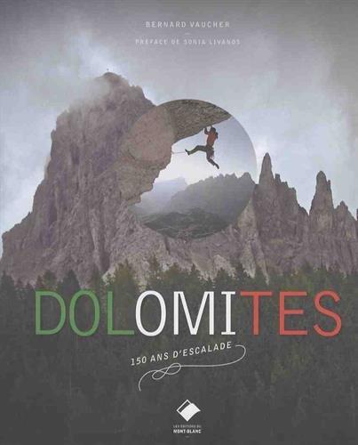 dolomites-150-ans-dhistoire