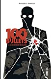Eduardo Risso: 100 Bullets, Tome 2 (French Edition)