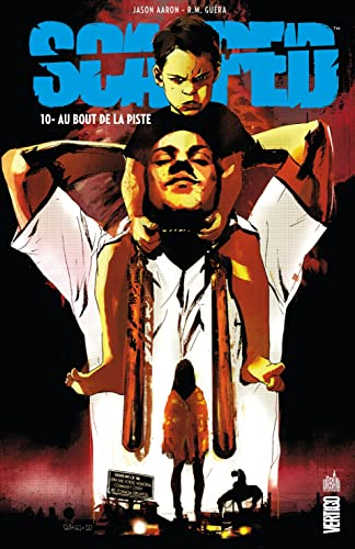 scalped-tome-10