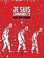 Acheter Je suis communiste volume 1 sur Amazon