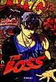 Acheter The Boss volume 3 sur Amazon