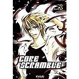 Acheter Core Scramble volume 3 sur Amazon