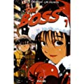 Acheter The Boss volume 7 sur Amazon