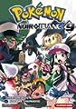 Acheter Pokémon Noir et Blanc volume 9 sur Amazon