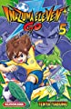 Acheter Inazuma Eleven Go volume 5 sur Amazon