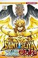 Acheter Saint Seiya - The Lost Canvas Chronicles volume 10 sur Amazon