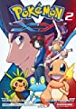 Acheter Pokémon X and Y volume 2 sur Amazon