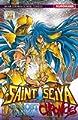 Acheter Saint Seiya - The Lost Canvas Chronicles volume 11 sur Amazon