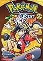 Acheter Pokémon, la grande aventure – Or et Argent volume 1 sur Amazon