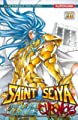 Acheter Saint Seiya - The Lost Canvas Chronicles volume 12 sur Amazon