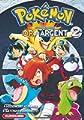 Acheter Pokémon, la grande aventure – Or et Argent volume 2 sur Amazon