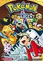 Acheter Pokémon, la grande aventure – Or et Argent volume 3 sur Amazon