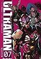 Acheter Ultraman volume 7 sur Amazon