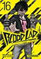 Acheter Blood Lad volume 16 sur Amazon