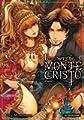 Acheter Le Comte de Monte Cristo volume 1 sur Amazon