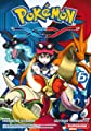 Acheter Pokémon X and Y volume 6 sur Amazon