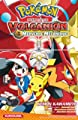 Acheter Pokémon, le film : Volcanion et la merveille mécanique volume 1 sur Amazon