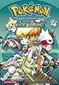 Acheter Pokémon, la grande aventure - Rouge Feu et Vert Feuille / Émeraude volume 4 sur Amazon