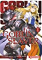 Acheter Goblin Slayer volume 1 sur Amazon