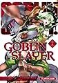 Acheter Goblin Slayer volume 2 sur Amazon