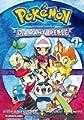 Acheter Pokémon, la grande aventure – Diamant, perle-platine volume 1 sur Amazon