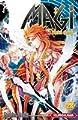 Acheter Magi - The labyrinth of magic volume 28 sur Amazon