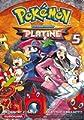 Acheter Pokémon, la grande aventure – Diamant, perle-platine volume 5 sur Amazon