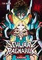 Acheter Schwarz Ragnarök volume 1 sur Amazon