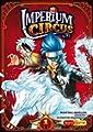 Acheter Imperium Circus volume 1 sur Amazon