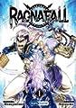 Acheter Ragnafall volume 1 sur Amazon