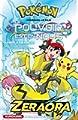 Acheter Pokémon, le film : Le pouvoir est en nous volume 1 sur Amazon
